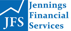 Jennings Financial Services Logo
