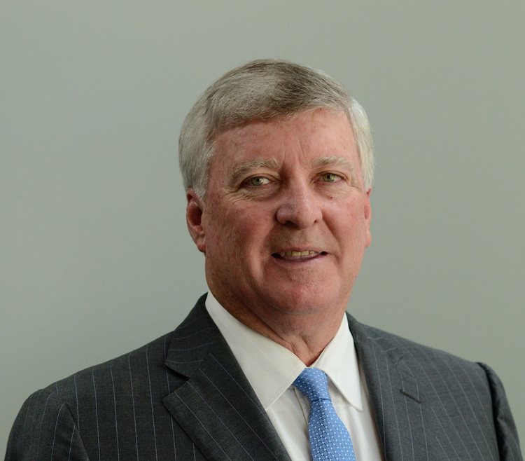 Bruce Jennings