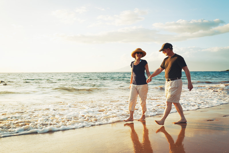 New retirement saving opportunities