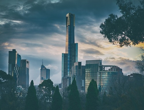 Fall in house prices is 'quite a bit larger' than expected says ANZ