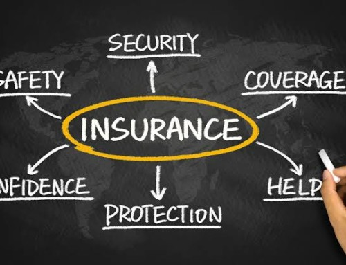 General Insurance Information