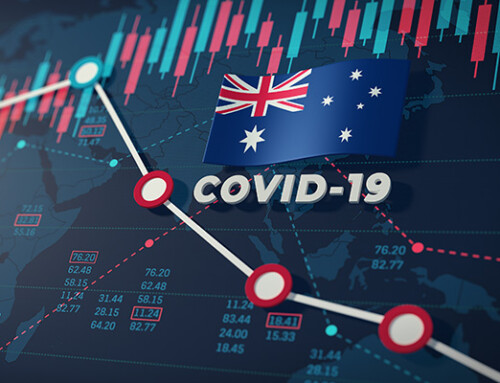 Australia's Recession– Don't Panic